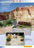Terrassenplatten - Seite 5