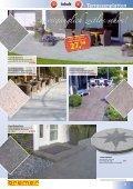 Terrassenplatten - Seite 6