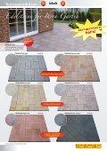 Terrassenplatten - Seite 7