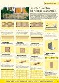 Für die harmonische Gartengestaltung - Alftechnik - Seite 2