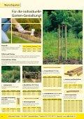 Für die harmonische Gartengestaltung - Alftechnik - Seite 3