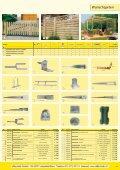 Für die harmonische Gartengestaltung - Alftechnik - Seite 4