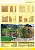 Für die harmonische Gartengestaltung - Alftechnik - Seite 6