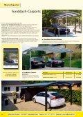 Für die harmonische Gartengestaltung - Alftechnik - Seite 7
