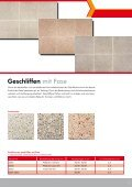 Garten- & Terrassenplatten - Seite 5