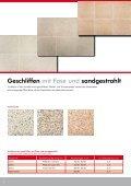 Garten- & Terrassenplatten - Seite 6
