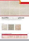 Garten- & Terrassenplatten - Seite 7