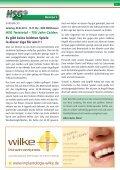 Download PDF - HSG Twistetal - Page 3