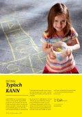 Neuheitenmagazin - Kann GmbH - Seite 2