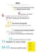 Neuheitenmagazin - Kann GmbH - Seite 3