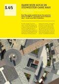 Neuheitenmagazin - Kann GmbH - Seite 4