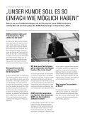 Neuheitenmagazin - Kann GmbH - Seite 5