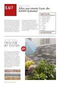 Neuheitenmagazin - Kann GmbH - Seite 6