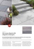 Neuheitenmagazin - Kann GmbH - Seite 7