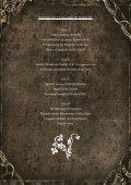 Nargaroth - Seite 2