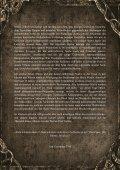 Nargaroth - Seite 3