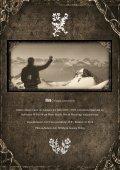 Nargaroth - Seite 4