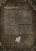 Nargaroth - Seite 7