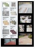 e stein p l - Steinplex, Marmor, Granit, Natursteine ... - Seite 5