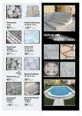 e stein p l - Steinplex, Marmor, Granit, Natursteine ... - Seite 7