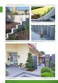 Download - Naturstein-erleben.de - Seite 2