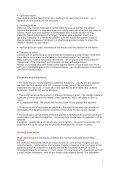 CYRIAX Transverse Friction Massage - Fisiokinesiterapia.biz - Page 2