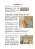 CYRIAX Transverse Friction Massage - Fisiokinesiterapia.biz - Page 4