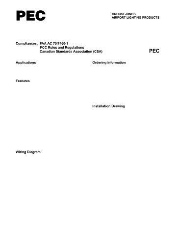 FAA Form 7460-1, Notice of Proposed Construction or Alteration