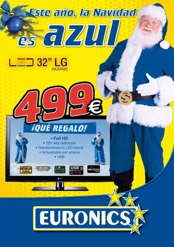 "32"" LG"