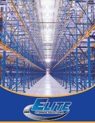 80343 Elite Storage Solutions front-back, 2-3REV email