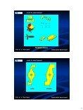 Tehnološki ispravno oblikovanje dijelova od lima - FSB - Page 4