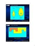 Tehnološki ispravno oblikovanje dijelova od lima - FSB - Page 5