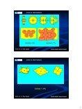 Tehnološki ispravno oblikovanje dijelova od lima - FSB - Page 6