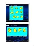 Tehnološki ispravno oblikovanje dijelova od lima - FSB - Page 7