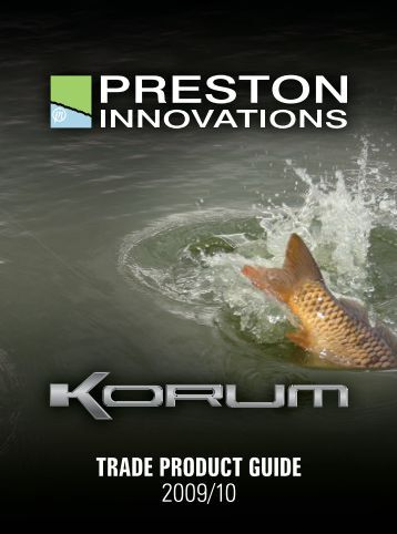 Preston Korum 2010.pdf - Find and develop open source software