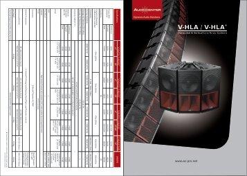 V-HLA 10