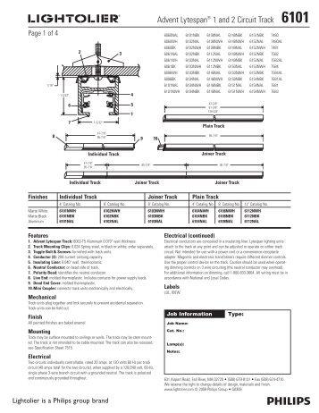 2 Circuit Track Lighting Wiring Diagram - Wiring Diagrams 24 on