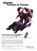 El mercado de electrodomésticos se orienta hacia los - Mercasa - Page 4