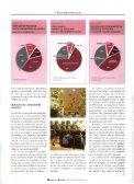 El mercado de electrodomésticos se orienta hacia los - Mercasa - Page 5