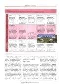 El mercado de electrodomésticos se orienta hacia los - Mercasa - Page 7