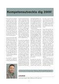 MANUALEN Barn svarar bra på manuell behandling! - omt sweden - Page 3