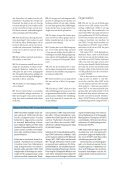 MANUALEN Barn svarar bra på manuell behandling! - omt sweden - Page 7