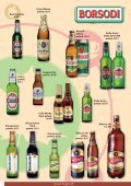 2012/11 - Pentadrink - Page 2