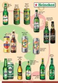 2012/11 - Pentadrink - Page 4