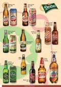2012/11 - Pentadrink - Page 6