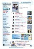 Annuale 2009 - Polizia Penitenziaria - Page 3
