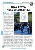 Annuale 2009 - Polizia Penitenziaria - Page 6