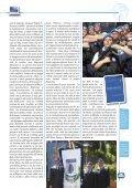 Annuale 2009 - Polizia Penitenziaria - Page 7