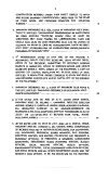 TALAUSAPAN N - Quezon City Council - Page 2