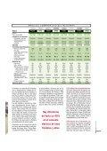 Freidoras eléctricas (118 Kb ) - Revista Consumer - Page 2